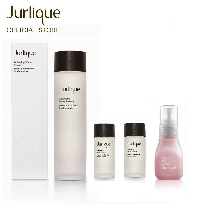Buy Activating Water Essence Set Singapore