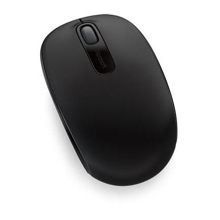 [Wireless Mouse] Microsoft Wireless Mobile Mouse 1850