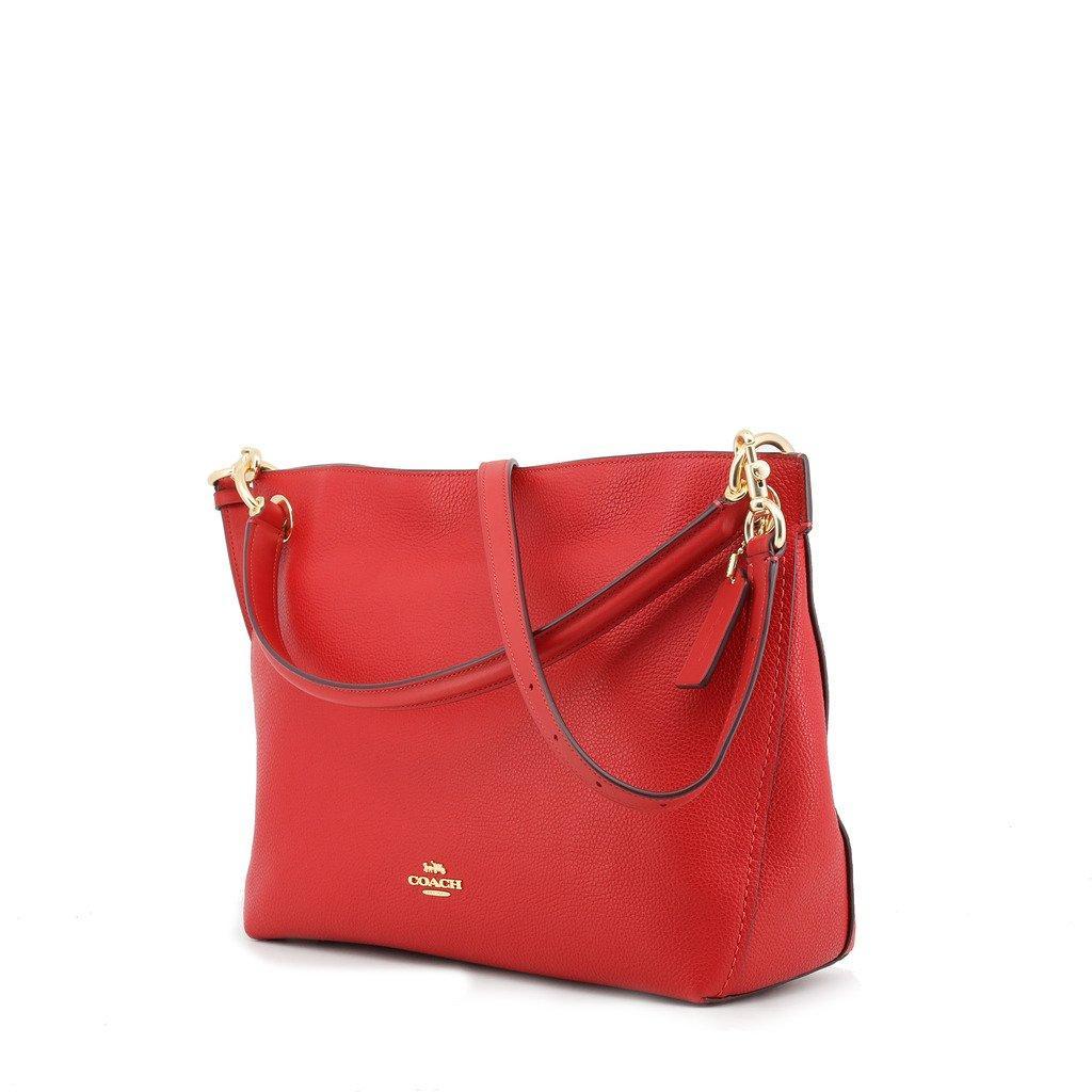 53fceae993 Buy Coach Women Bags | Shoulder Bags | Lazada