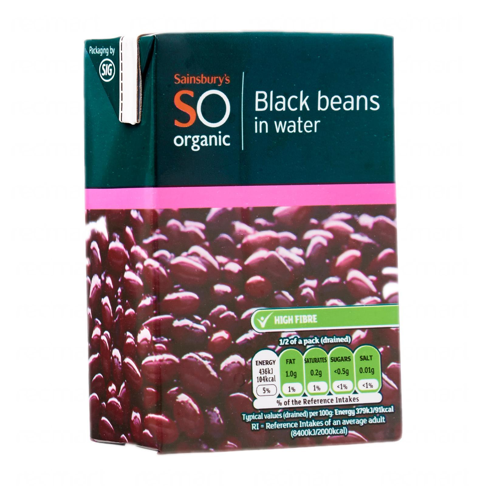 80f7433b3 Canned Beans & Lentils - Buy Canned Beans & Lentils at Best Price in ...