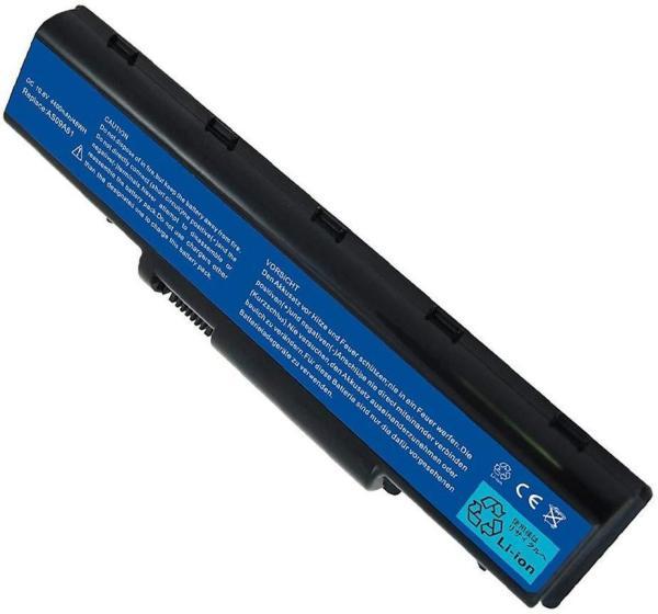 Replacement Laptop Grade A Cells Battery for 4732 Compatible with Acer 5517/ 4332/ 4732Z/ 5332/ 5334/ 5516/ 5517/ 5532/ 5732Z (5533/5534/5535?) Gateway NV52, NV5211U, NV5212U, NV5213U, NV5214U, NV5215U