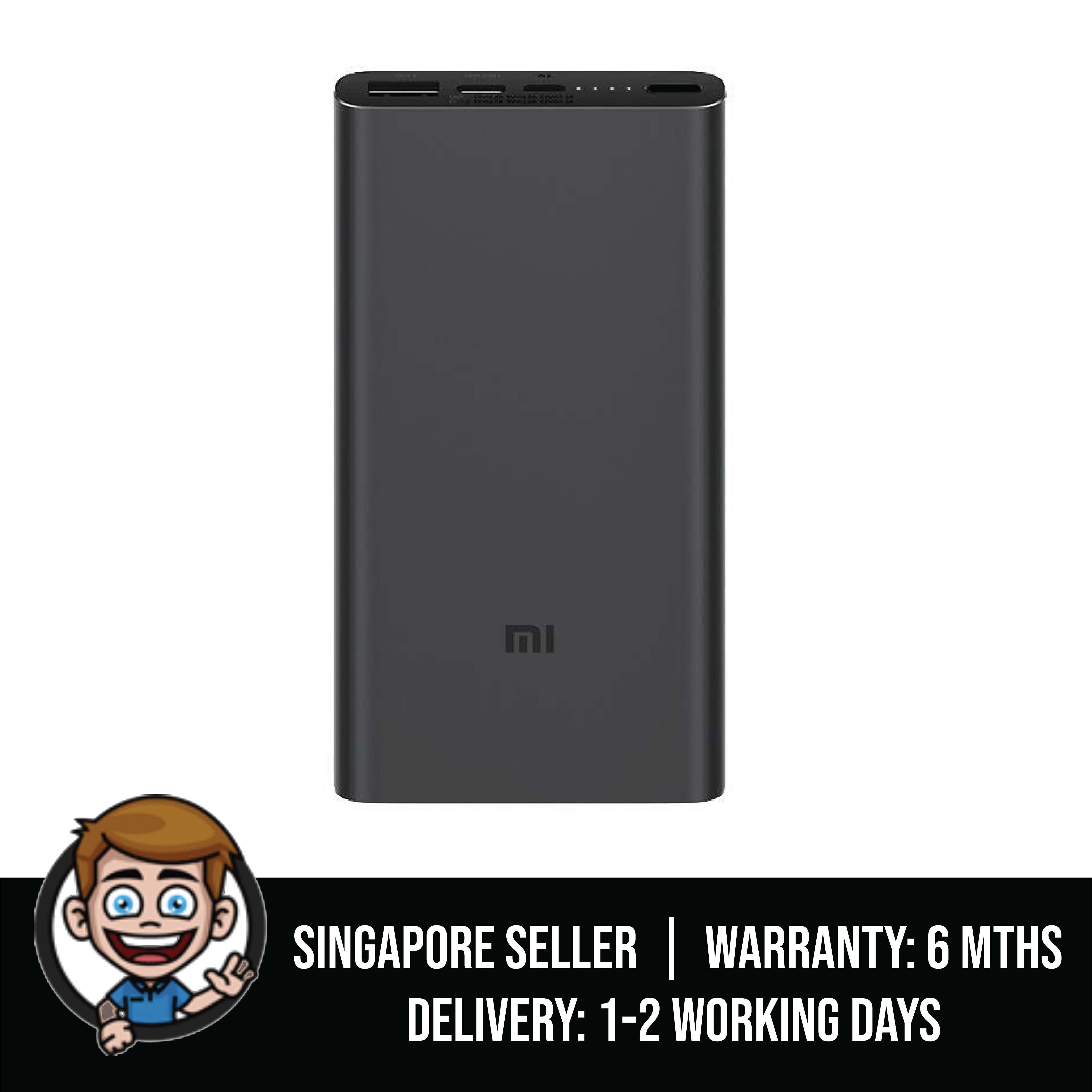 355495b616a54 Buy Xiaomi Accessories   Laptops   Lazada.sg
