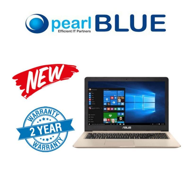 ASUS VivoBook Pro 15 N580GD-E6152T Gold