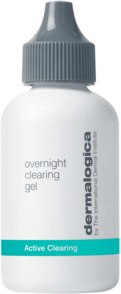 Buy overnight clearing gel Singapore