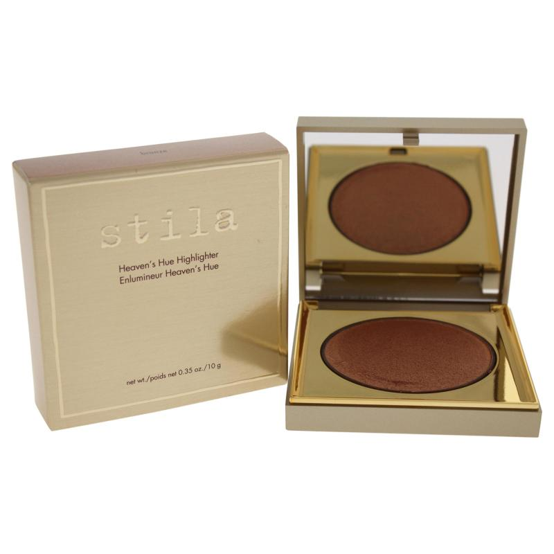 Buy Stila Heavens Hue Highlighter - Bronze - 0.35 oz Highlighter Singapore