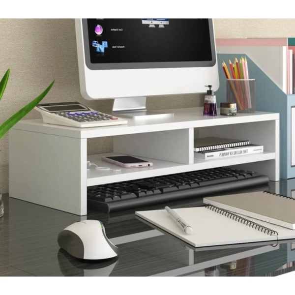 Computer Monitor LCD Stand