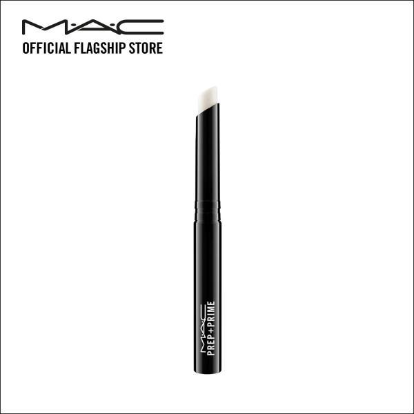 Son lót môi MAC Prep + Prime Lip 1.7g giá rẻ