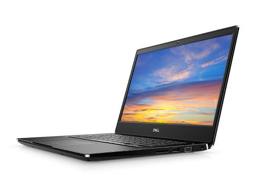 Dell Latitude 3400