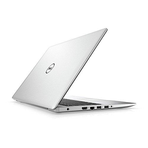 Dell Inspiron 5000 Flagship Laptop, FHD IPS 15 6