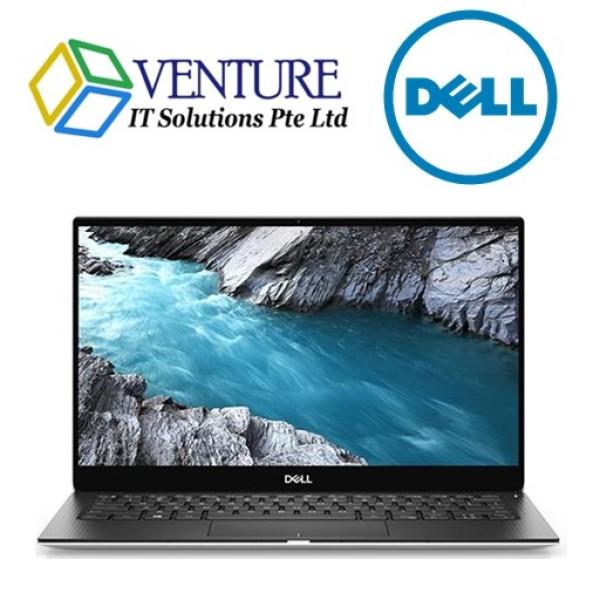 DELL XPS 9380-85615SGL-Win 10 home/ i7-8565U Processor/16GB RAM/512GB SSD/13.3UHD