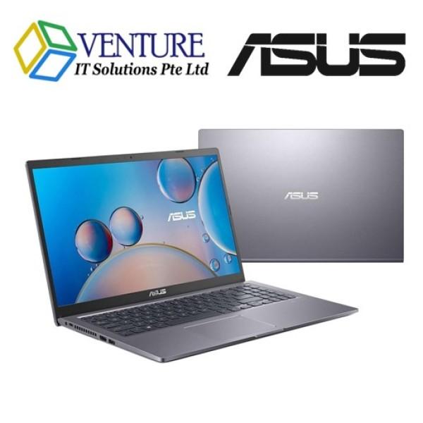 ASUS M515UA-BR286T/15.6inch HD /AMD Ryzen 5 5500U /16GB RAM/1TB HDD + 256GB SSD /1Y Warranty