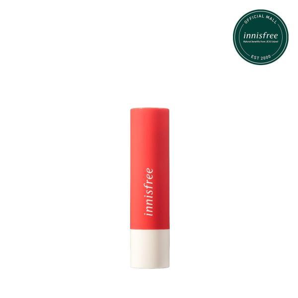 Buy innisfree Glow Tint Lip Balm 3.5g Singapore