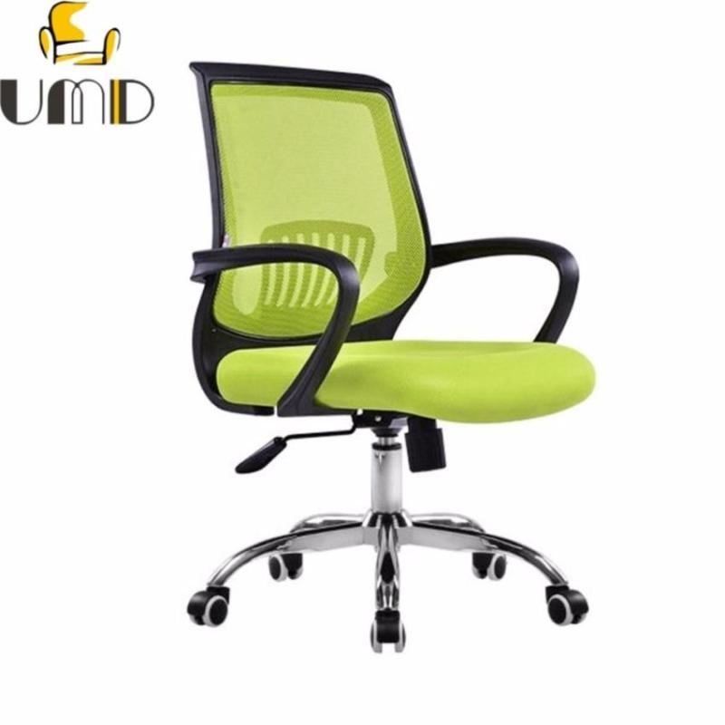 UMD Ergonomic Mesh office chair W Series (Free Installation for purchase of 2 chairs & above) Singapore