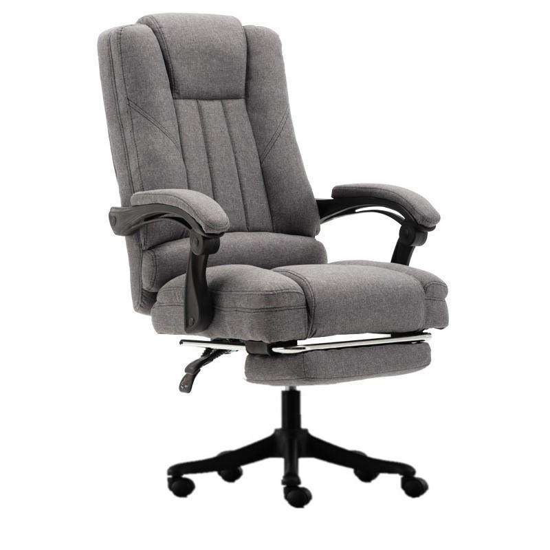 Premium Ergonomic Boss Chair/Computer Chair Singapore