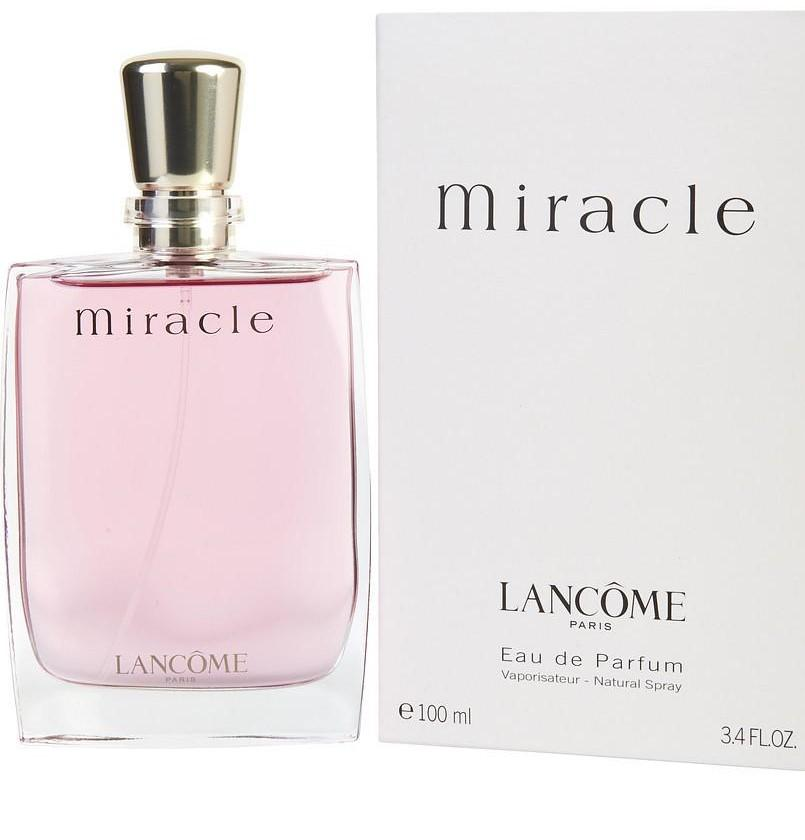 50cf43c8a Lancome Fragrances - Shop for Lancome Perfume for women | Lazada