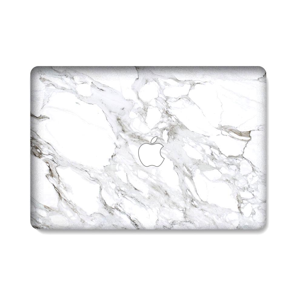 mac accessories buy mac accessories at best price in singapore MacBook Air Specs white ink marble matte casing for apple macbook air 13 a1466 laptops accessories