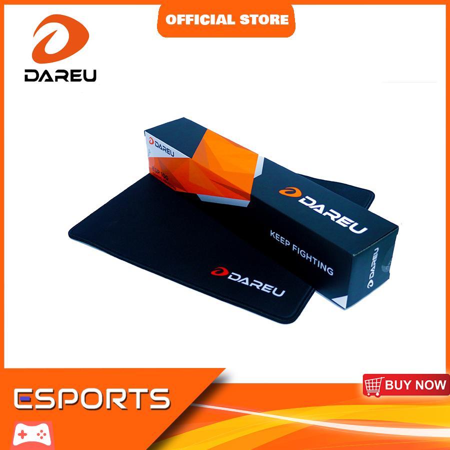 DAREU Gaming Mousepad - ESP 100
