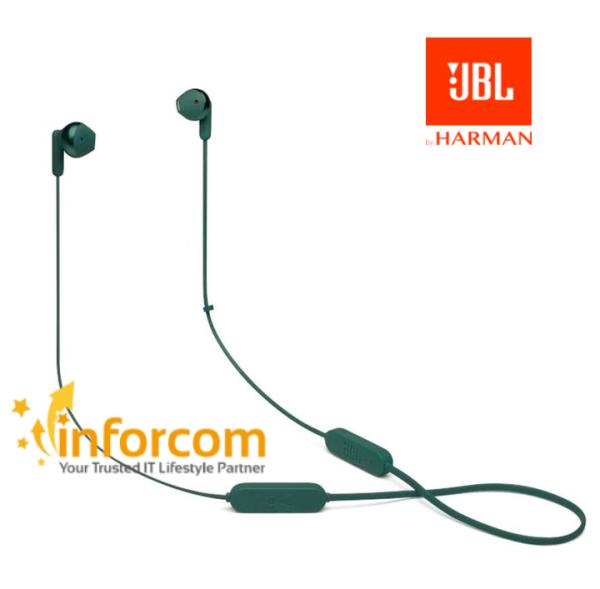 【BEST BUY】JBL TUNE 215BT Wireless Earbud Earphone Headphones T215BT T215 BT    Other Choices T205 T210 Tune 205 210 T205BT Tune 205BT Singapore
