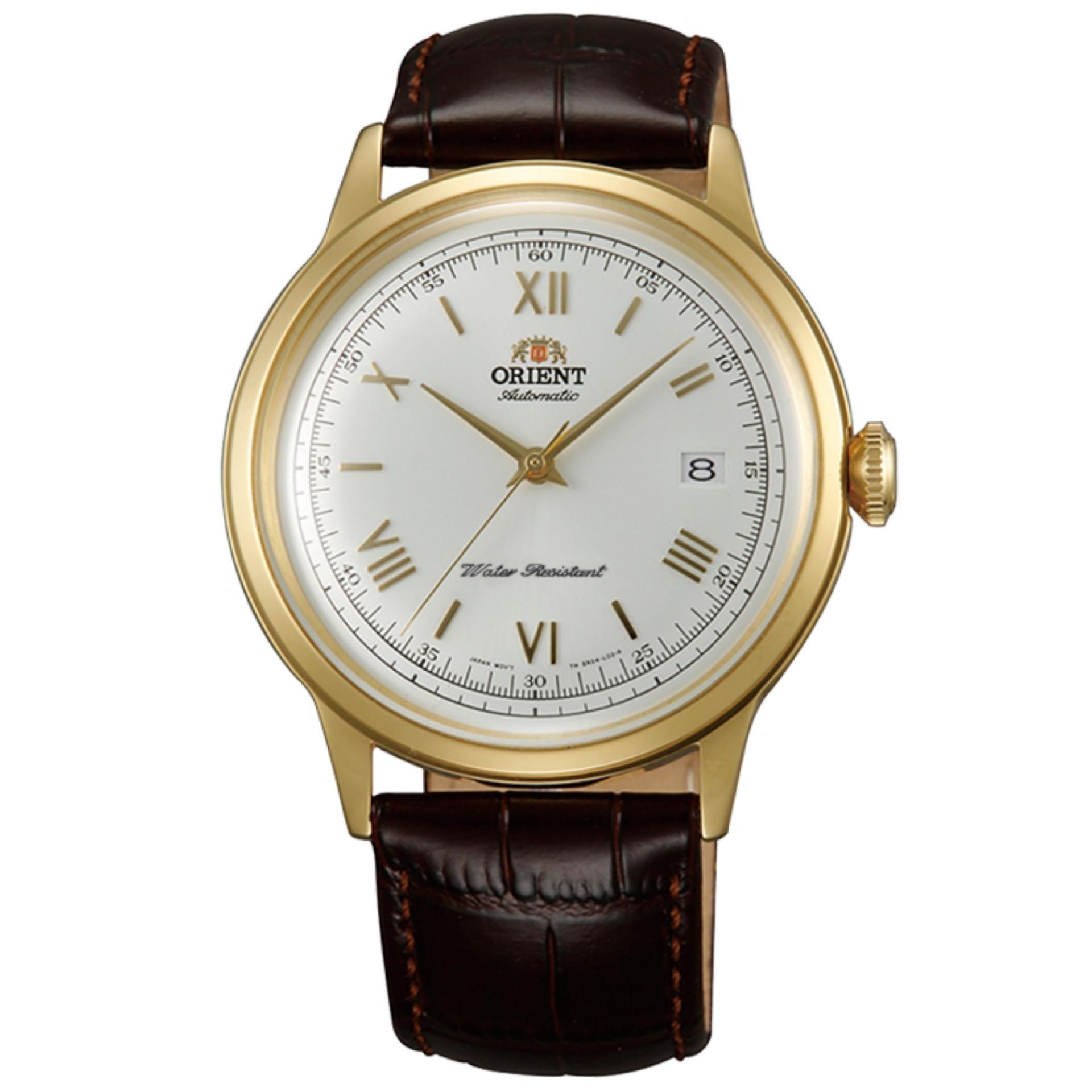 Orient Bambino Automatic Watch (AC00007W)