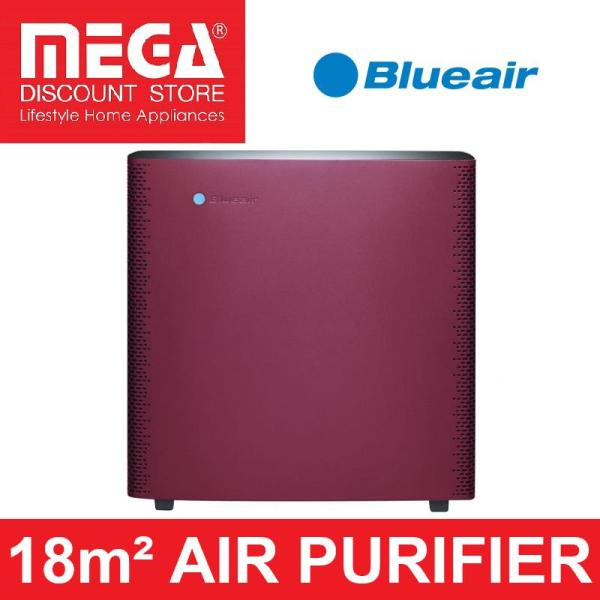 BLUEAIR SENSE+ 18m² AIR PURIFIER Singapore