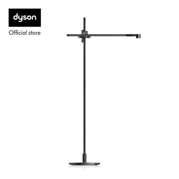 Dyson Lightcycle™ floor light (Black/Black)
