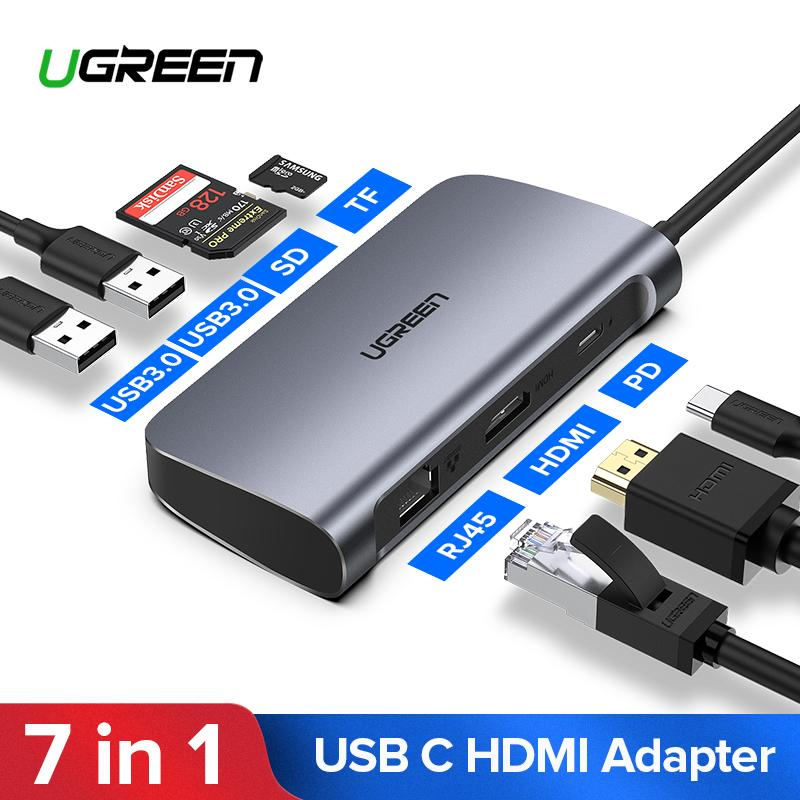 Dell usb3 to ethernet adapter