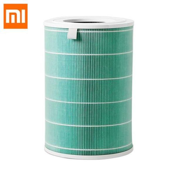 Xiaomi Mijia Air Purifier Filter Xiaomi Filter Air Filter Standard Version / Anti Bacterial Version / Formaldehyde Enhanced S1 Version Filter Singapore