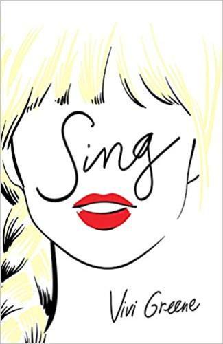 Sing (9780062459848)