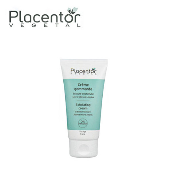 Buy Placentor Vegetal Exfoliating Cream Singapore