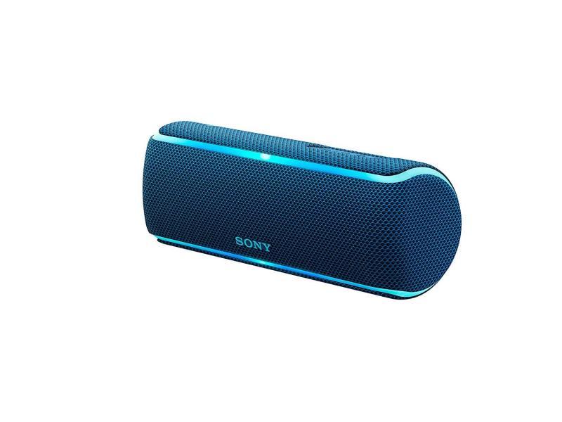 Sony speaker SRSXB21 — Portable Wireless Bluetooth Speaker (Certified Refurbished) Singapore