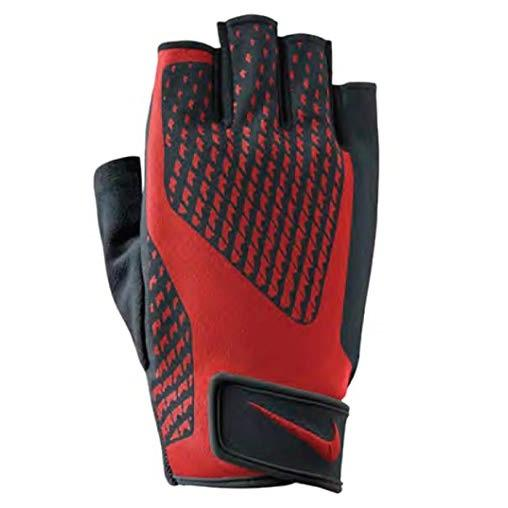Nike Mens Core Lock Training Gloves By Aqua And Leisure Sports.