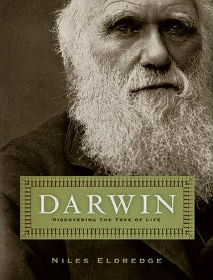 Darwin : Discovering the Tree of Life