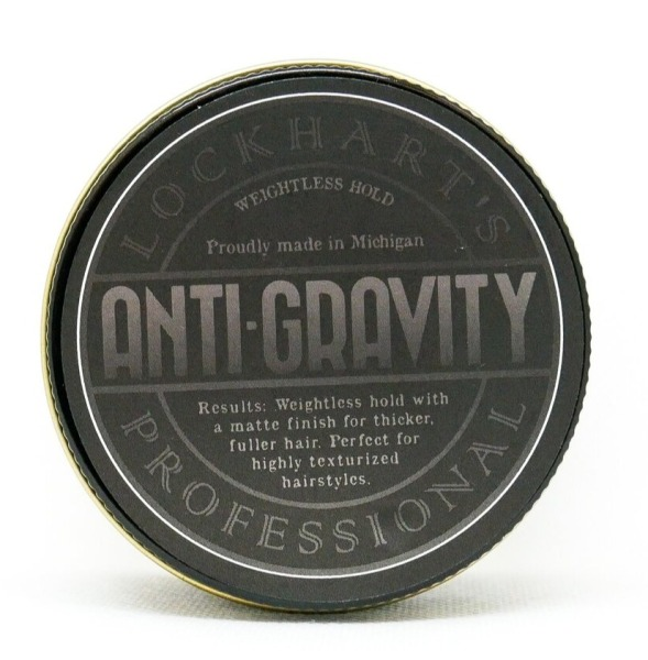 Buy Lockharts Anti Gravity Matte Paste Singapore