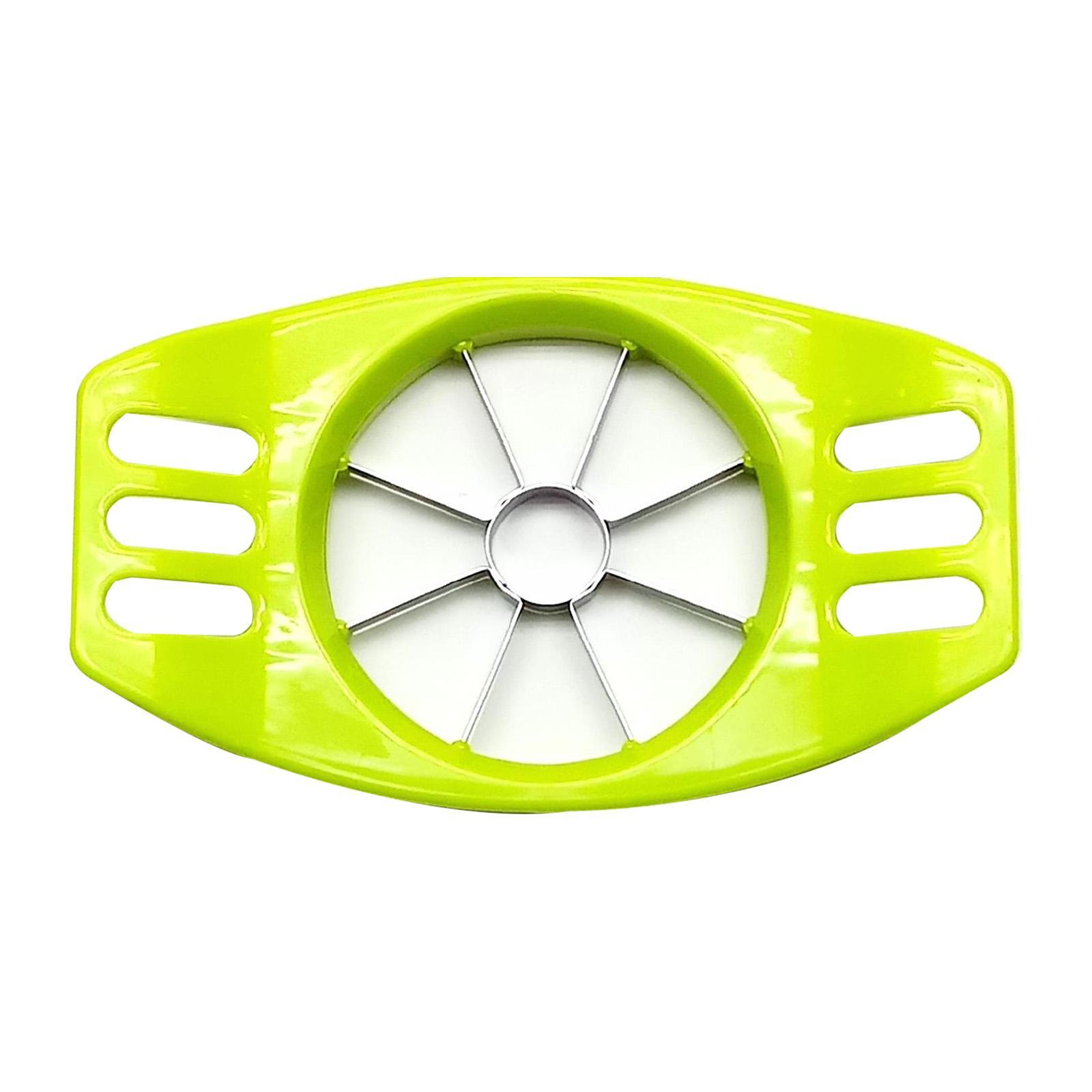 Vesta Apple Slicer And Corer
