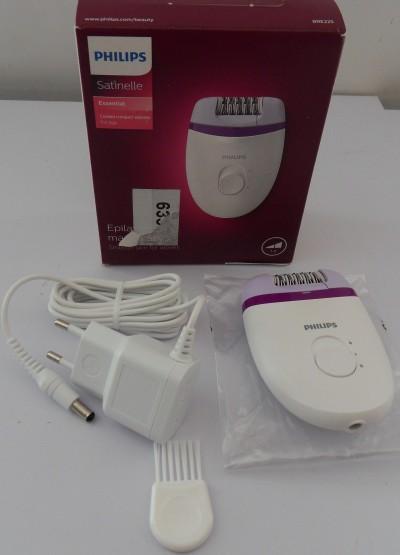 Buy Philips Satinelle BRE 225/00  epilator Singapore
