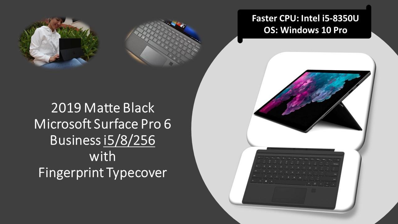 Latest Microsoft Laptops Products   Enjoy Huge Discounts   Lazada SG