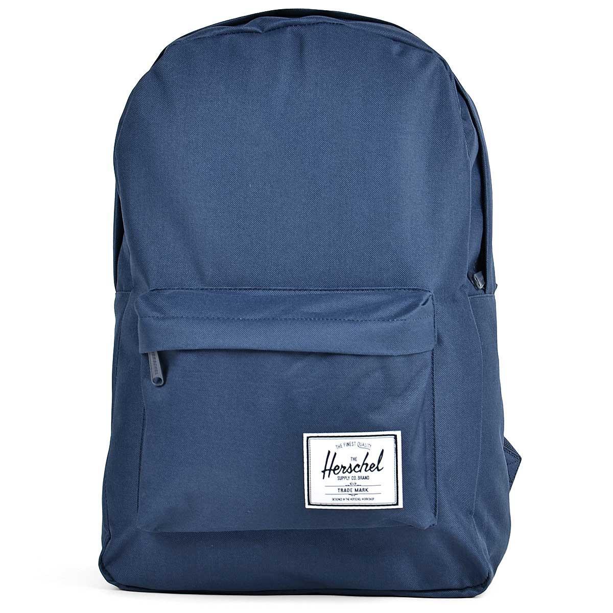 00ba1fcba Buy Herschel Supply Co | Backpacks | Lazada.sg