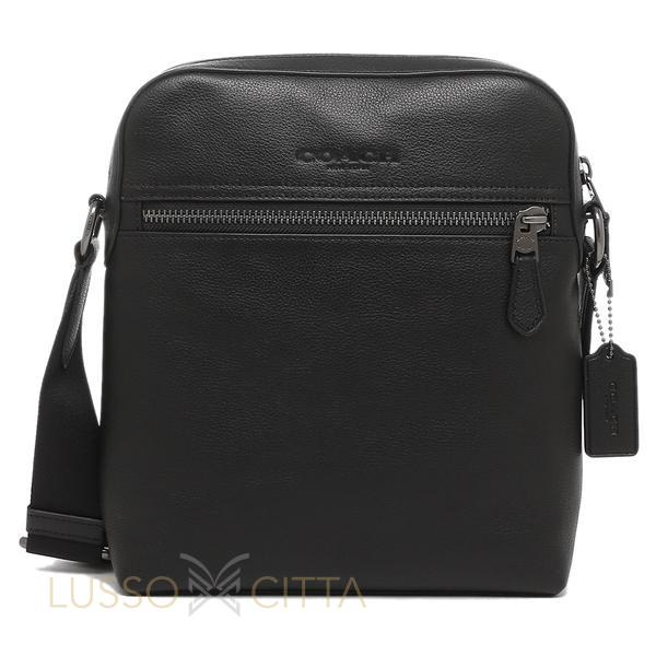 NEW ARRIVAL Coach Houston Flight Bag