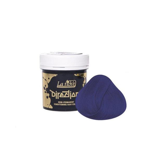 Buy La Riche Directions Hair Dye - Midnight Blue Singapore