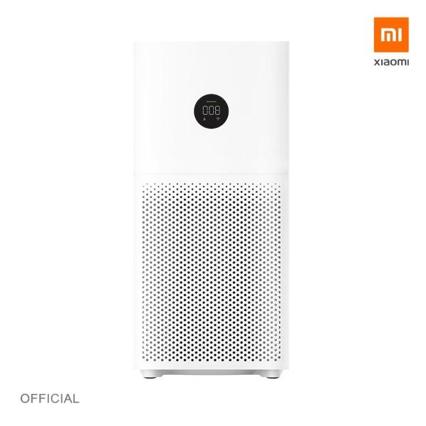 Xiaomi Mi Air Purifier 3C Singapore
