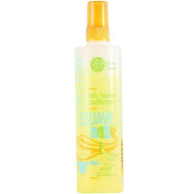 Revlon Professional Equave Instant Beauty Daily Leave-In Conditioner 50ml.