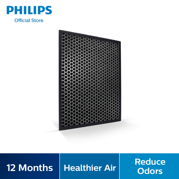 Philips Nano Protect Filter - FY3432/10 Singapore