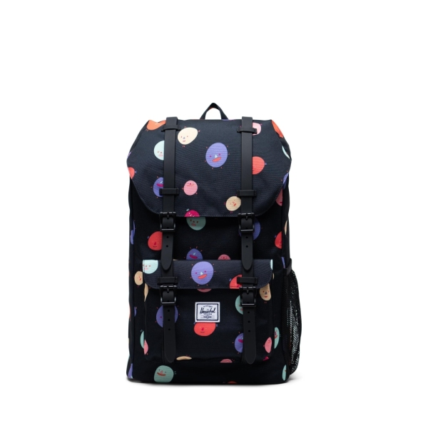 Herschel Little America Youth - Polka People