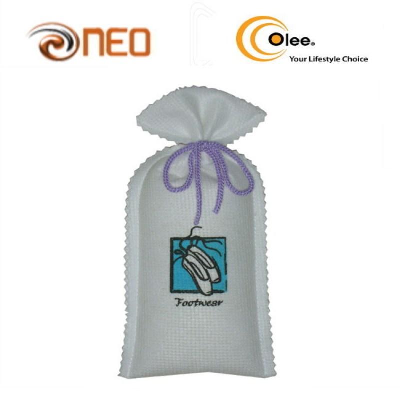 OLEE REUSABLE DEHUMIDIFIER BAG OL-150 (PACK OF 3) Singapore