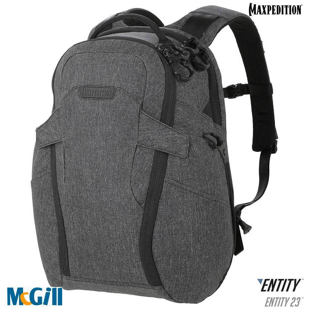 Maxpedition Entity 23™ Laptop Backpack 23L, Local Warranty
