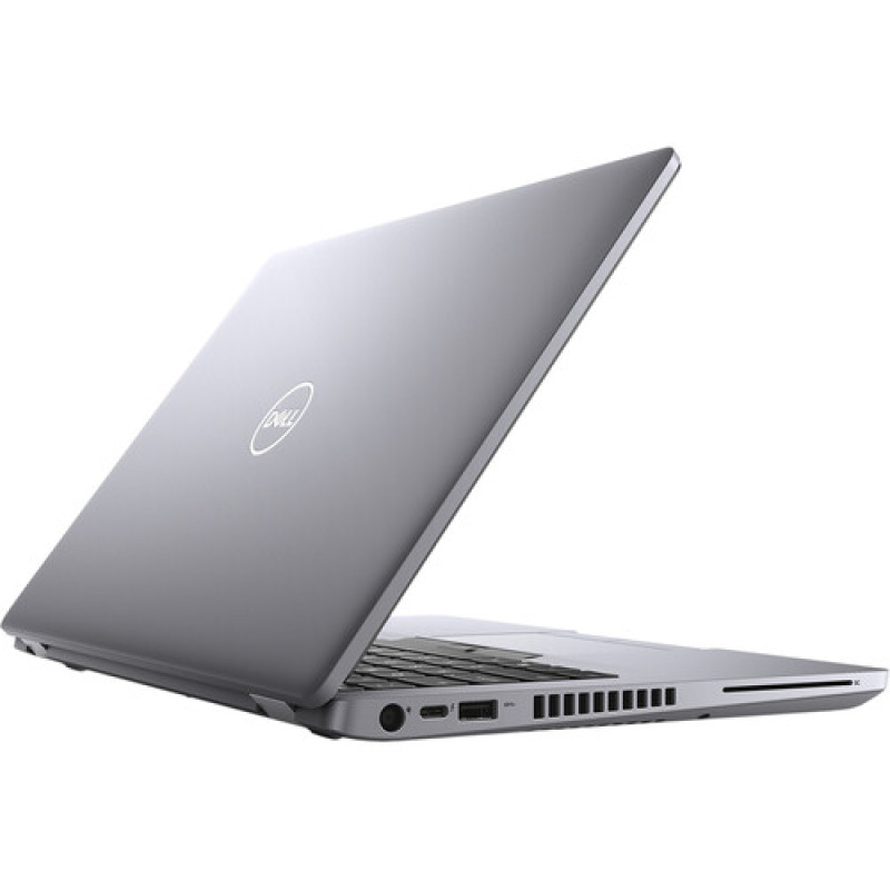 New Arrival 2020 Model Dell Latitude 14 5410 / Core i7-10610U - 8GB Ram - 256Gb SSD Nvme - 14 fhd 1920 x 1080 - Win 10 Pro - 3Yrs Dell Onsite Warranty - Free Bag & Wifi Mouse & Mcafee Protection for 3 Years Subscription  - Touch Screen -  Anti-Glare 220