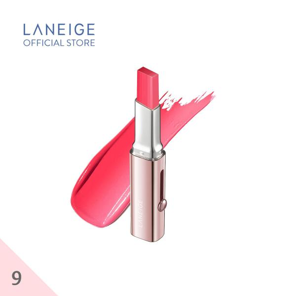 Buy LANEIGE Layering Lip Bar 2g [Select from 20 shades] Singapore