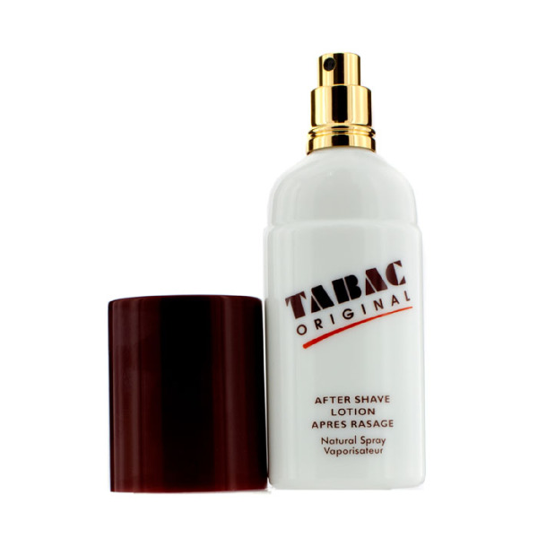 Buy TABAC - Tabac Original After Shave Lotion 100ml/3.4oz Singapore