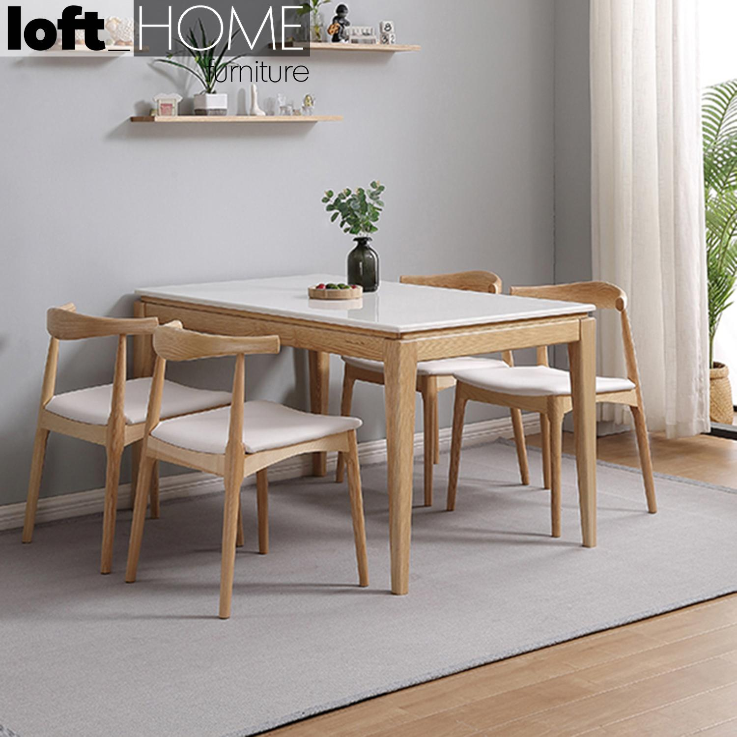 Buy Dining Tables Lazada Sg