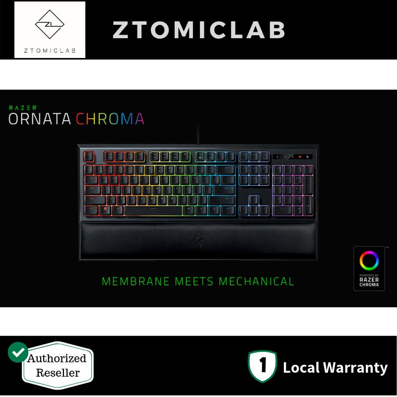 Buy Keyboards Gaming Online | Electronics | Lazada